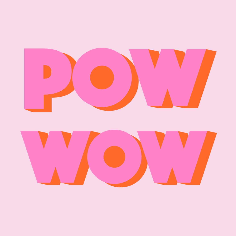 powwow_pink_backg.jpg