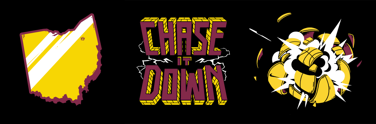 Lebron_Type_CHASE_IT_DOWN.png