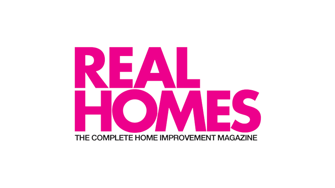 00015_Real-Homes.jpg