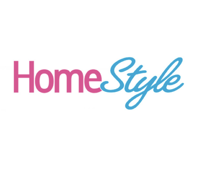 homestyle.png