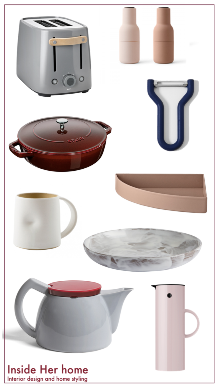 Oct kitchen accessories image.png