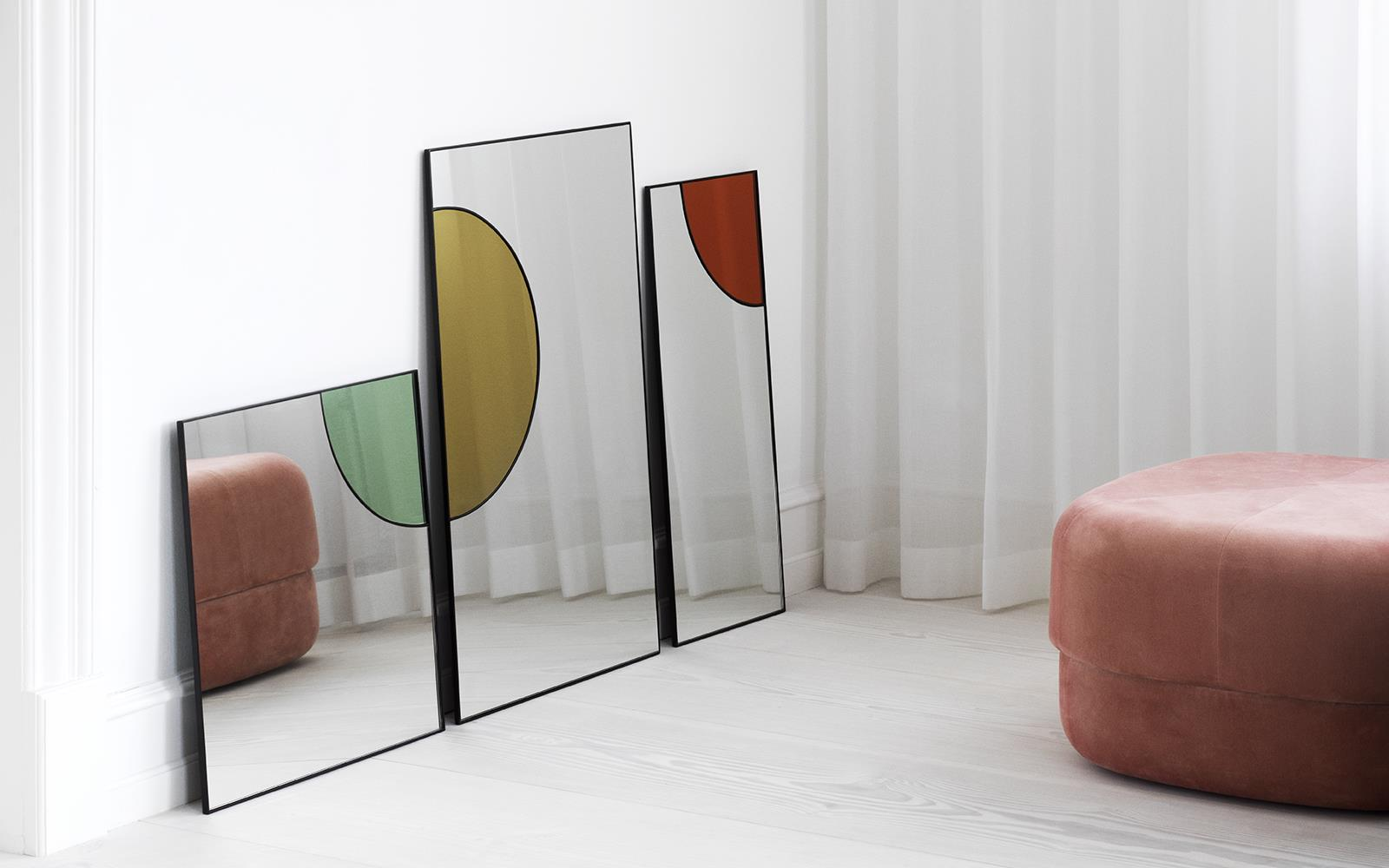 normann cph mirrors.png