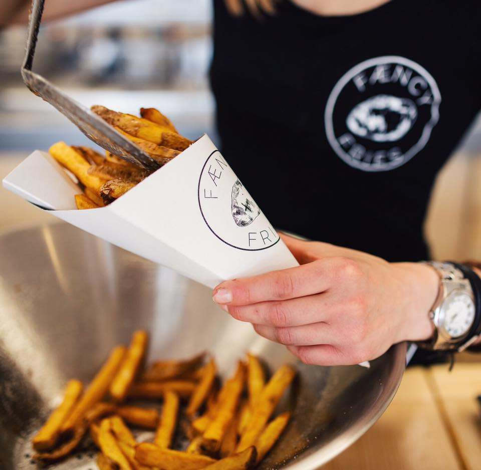 Faency Fries 3.jpg