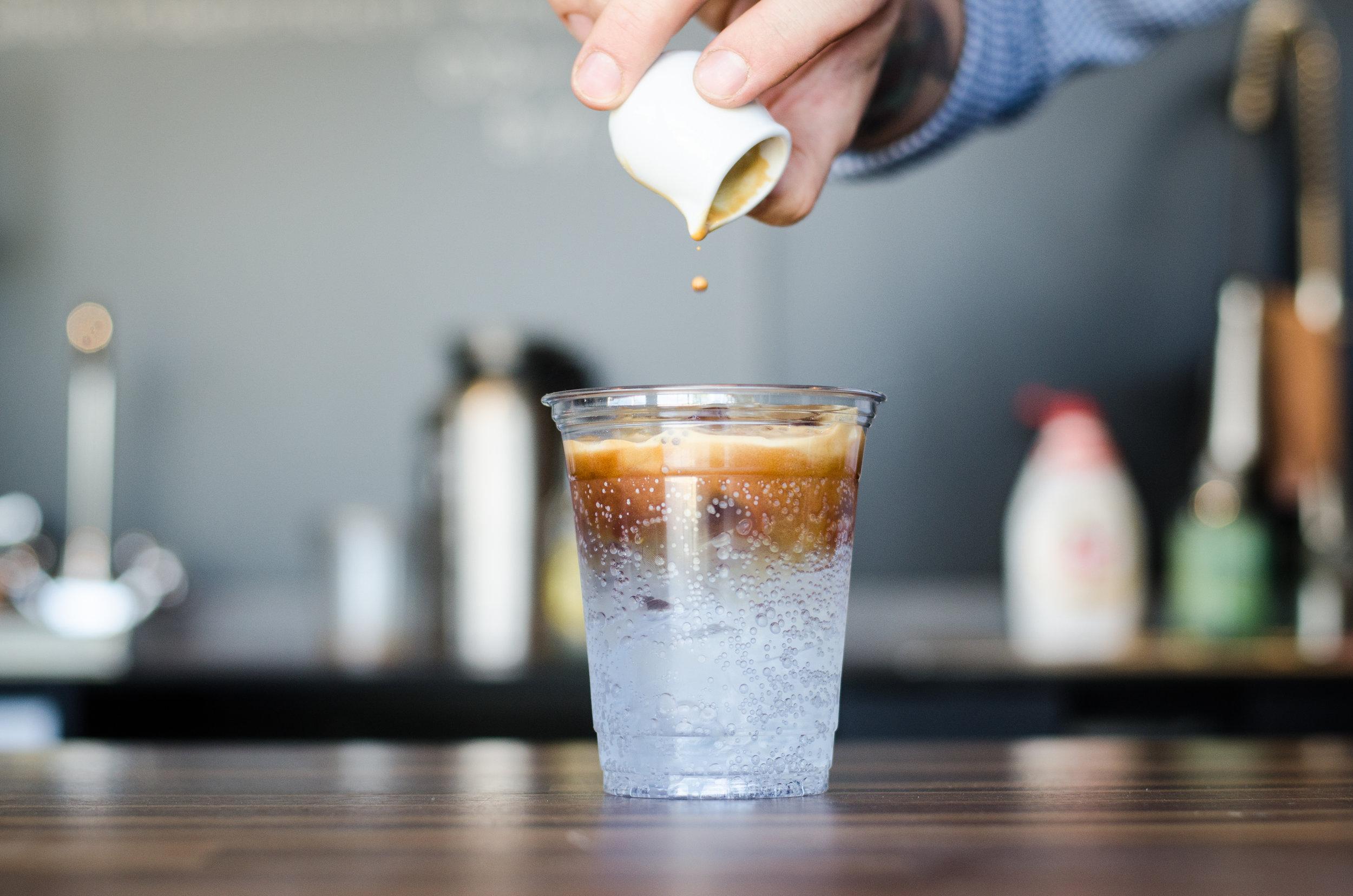doubleshot-nitro-cold-brew