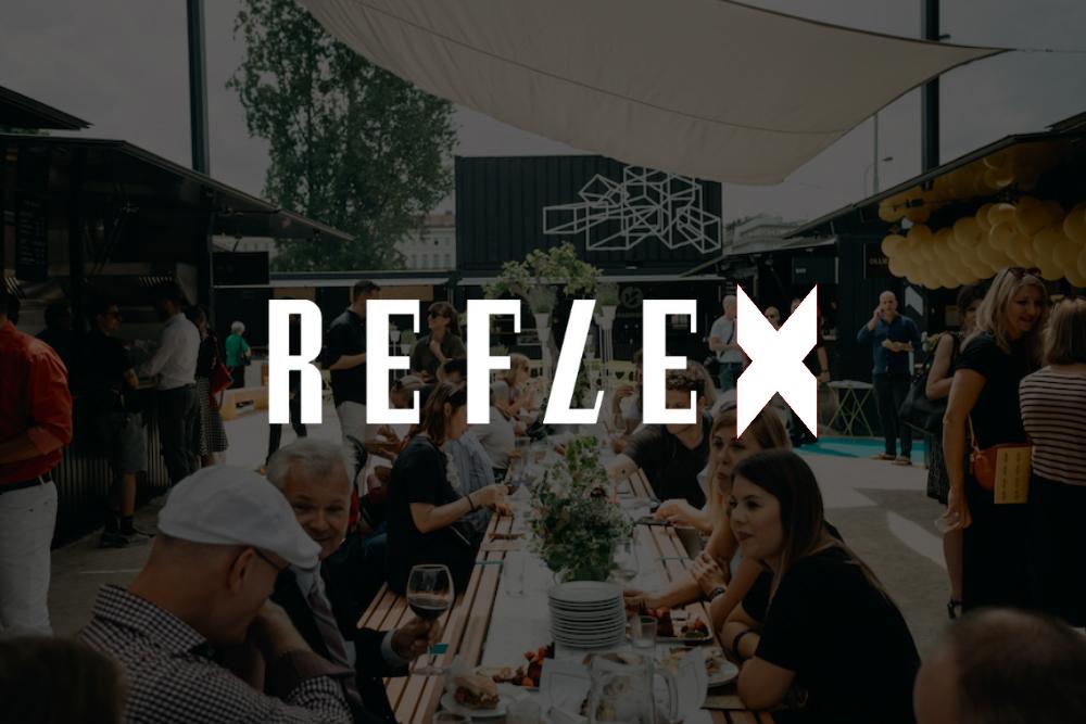 Manifesto Media_Reflex.jpg