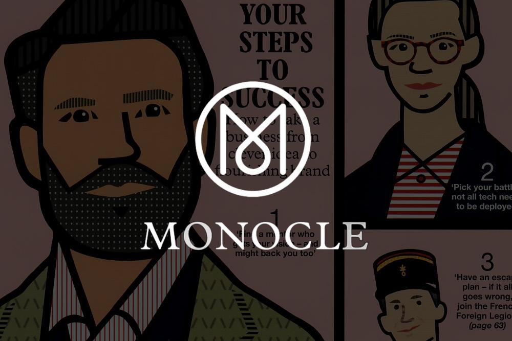 Manifesto Media_Monocle.jpg