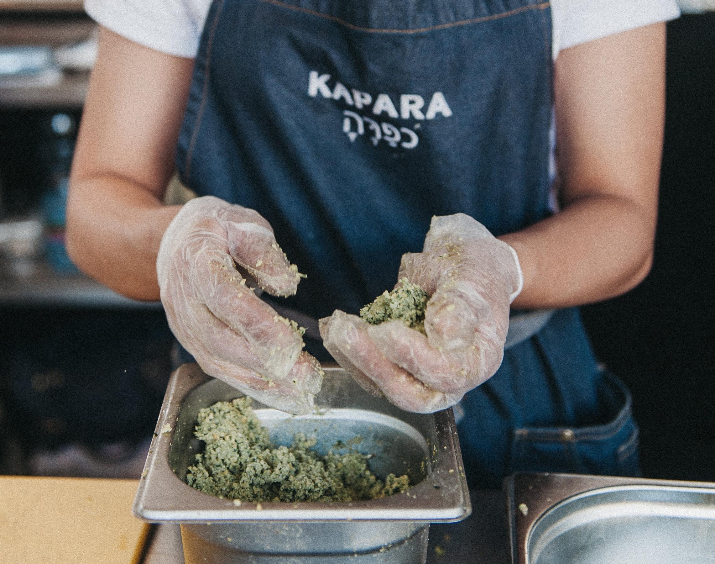 Manifesto-Market-Kapara-2018-9779.jpg