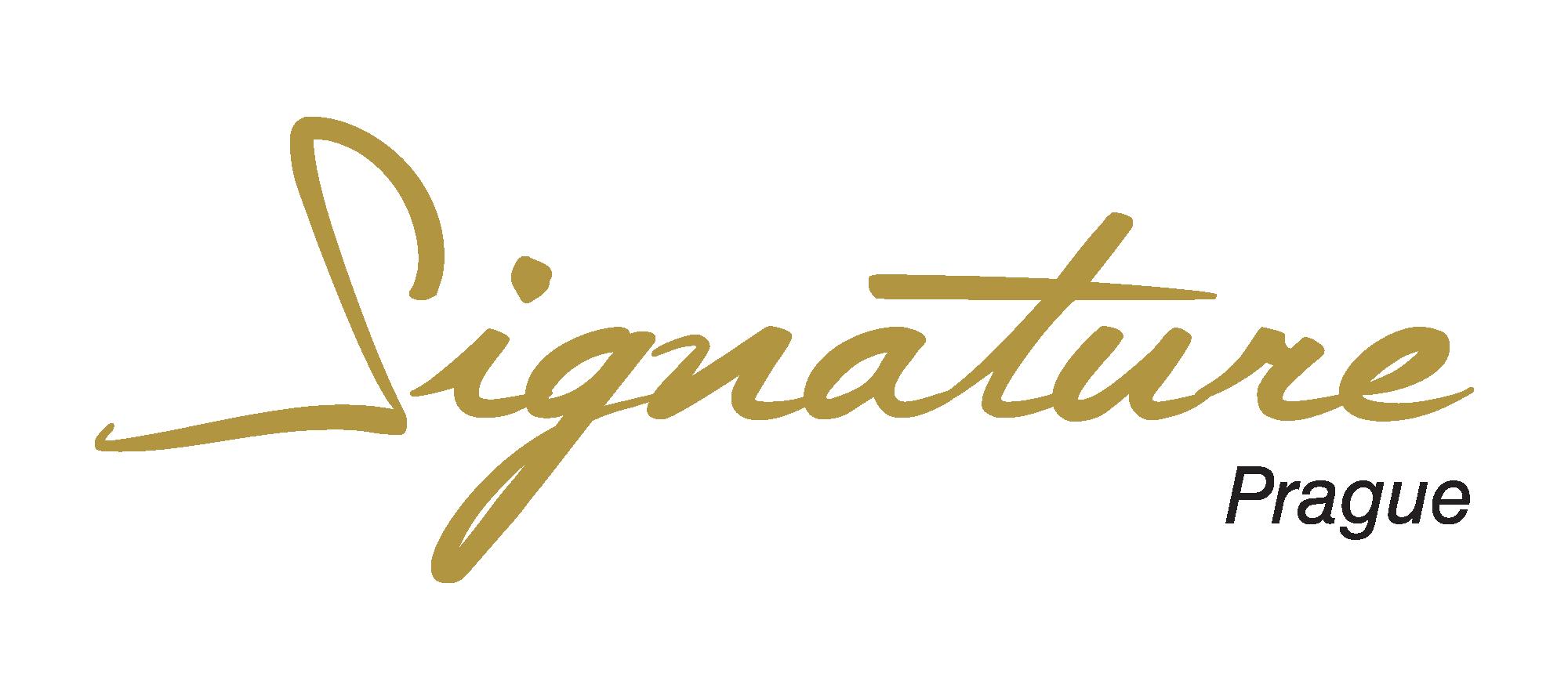 Signature_Prague_TransparentBG.png
