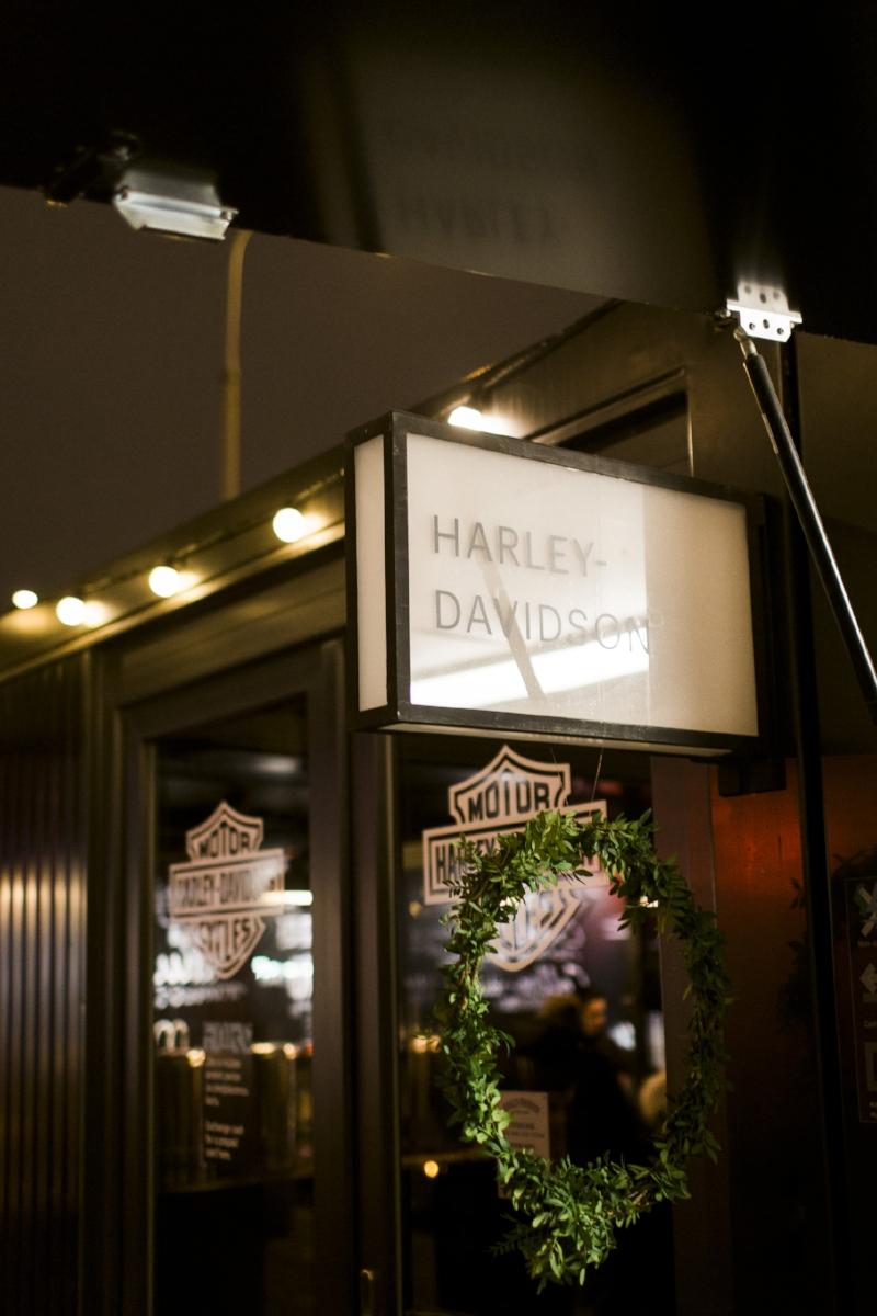 Manifesto-Market-Harley-Davidson-1.jpg