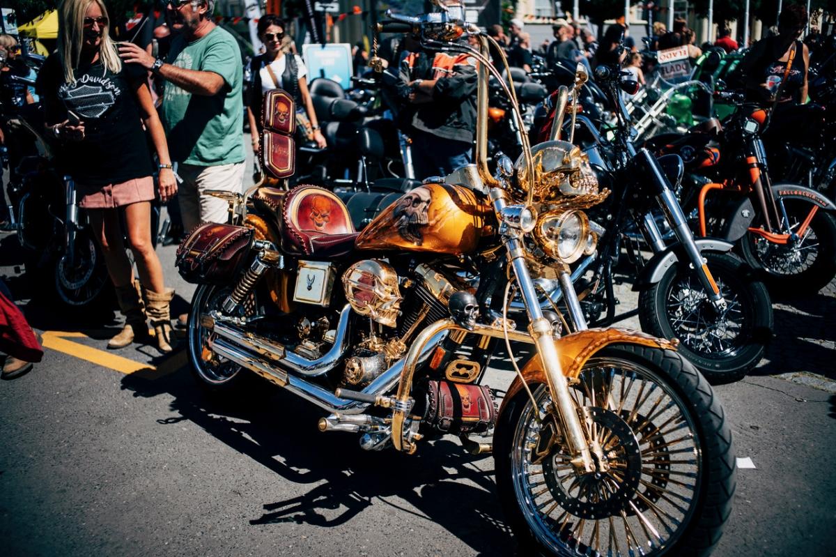 Manifesto-Market-Harley-Davidson-motorcycle4.jpg