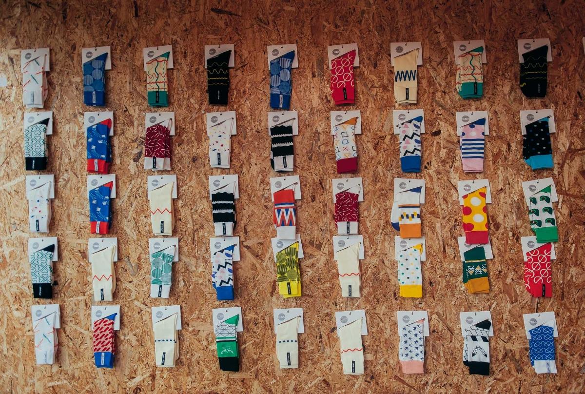 Manifesto-Market-love-fun-socks-1.jpg