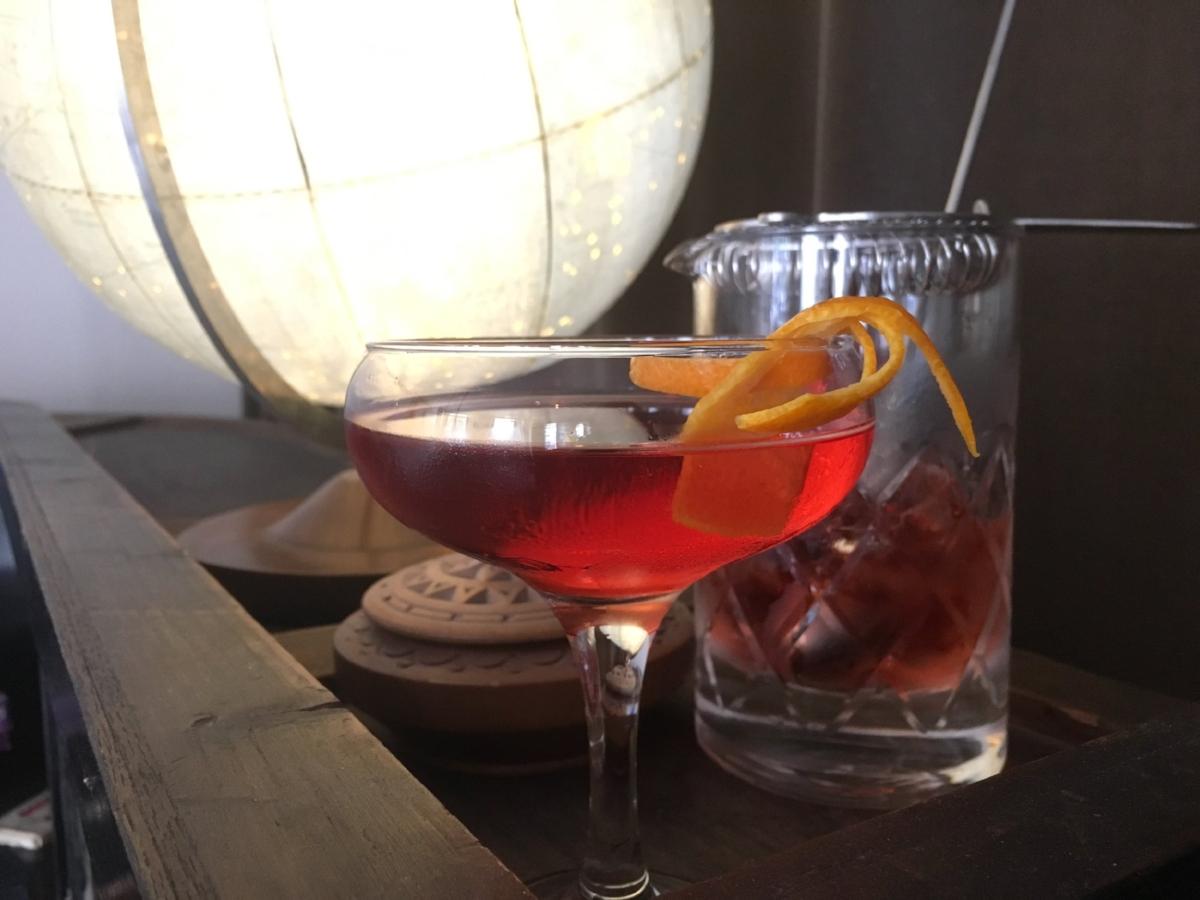 Manifesto-Market-Drinks-Bar-2.JPG