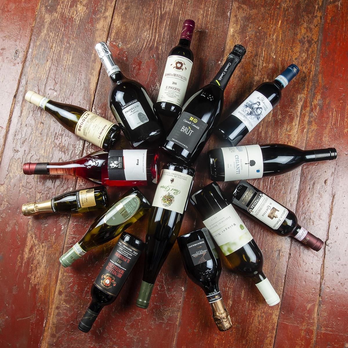 Manifesto-Market-Wine-Food-Wine-4.jpg