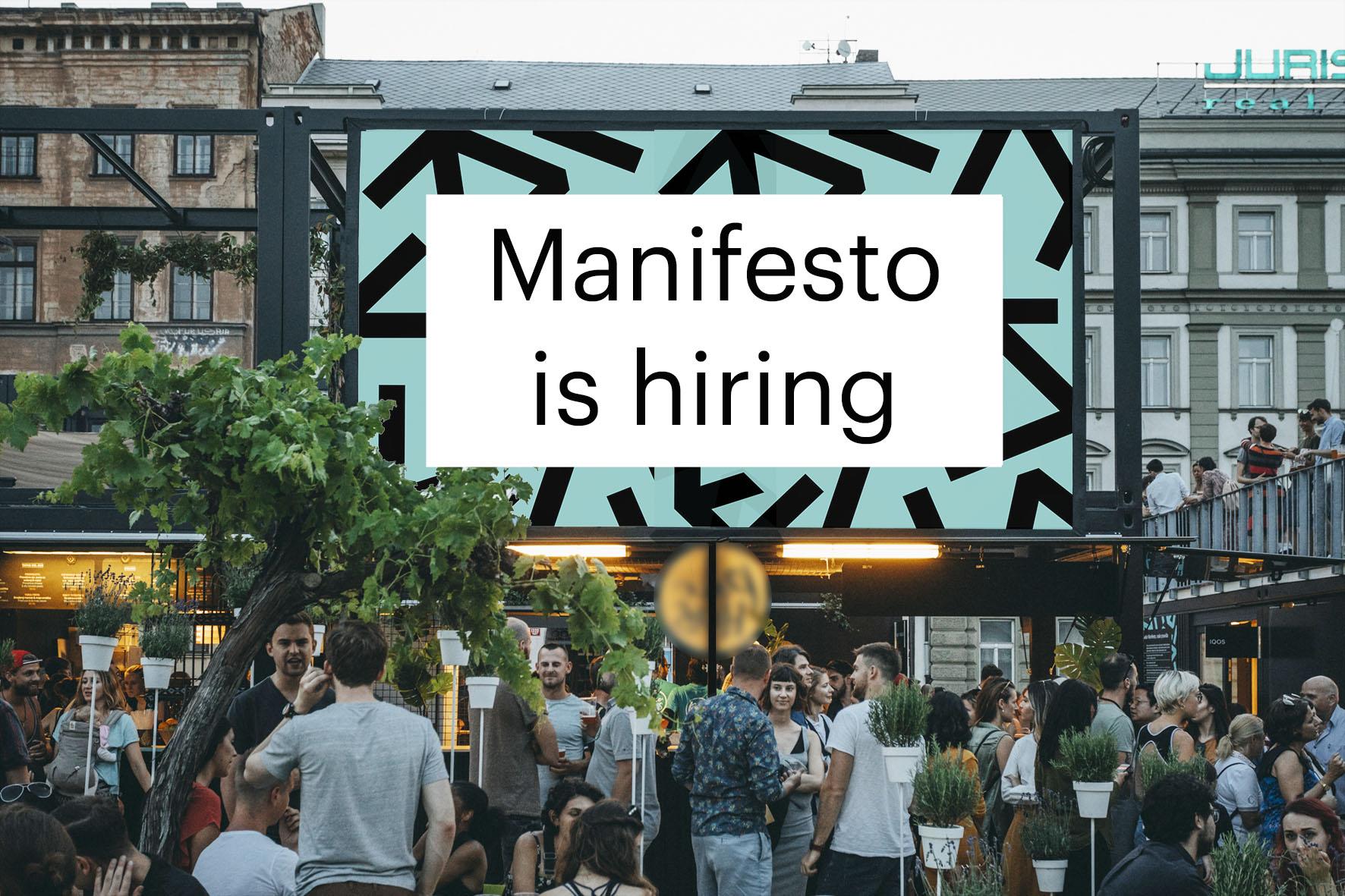 Manifesto_jobs.jpg