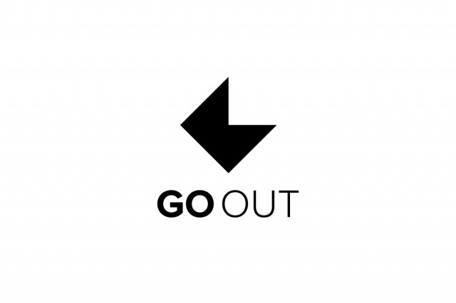 goout.cz-logo.jpg