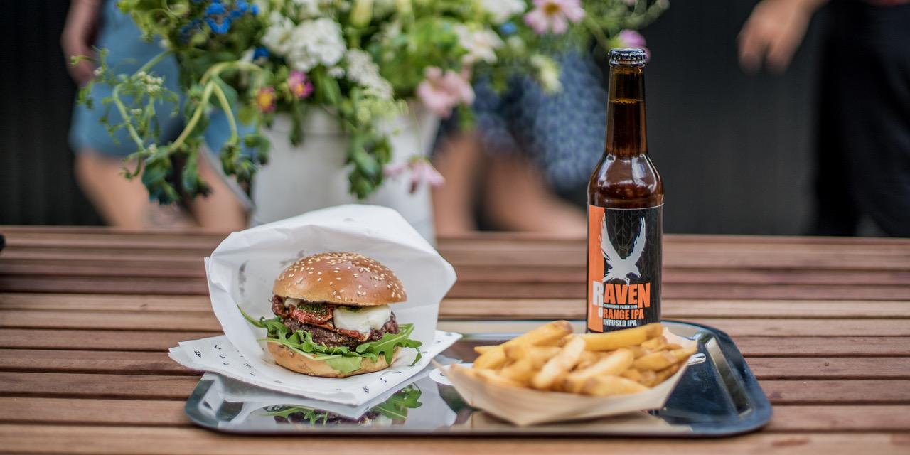 Manifesto-market-The-Craft-burger-4.jpeg