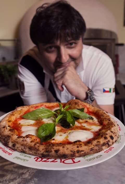 Manifesto-Market-DA-Antonio-Pizzeria-Napoletana-Master Pizzaiolo Antonio.jpg