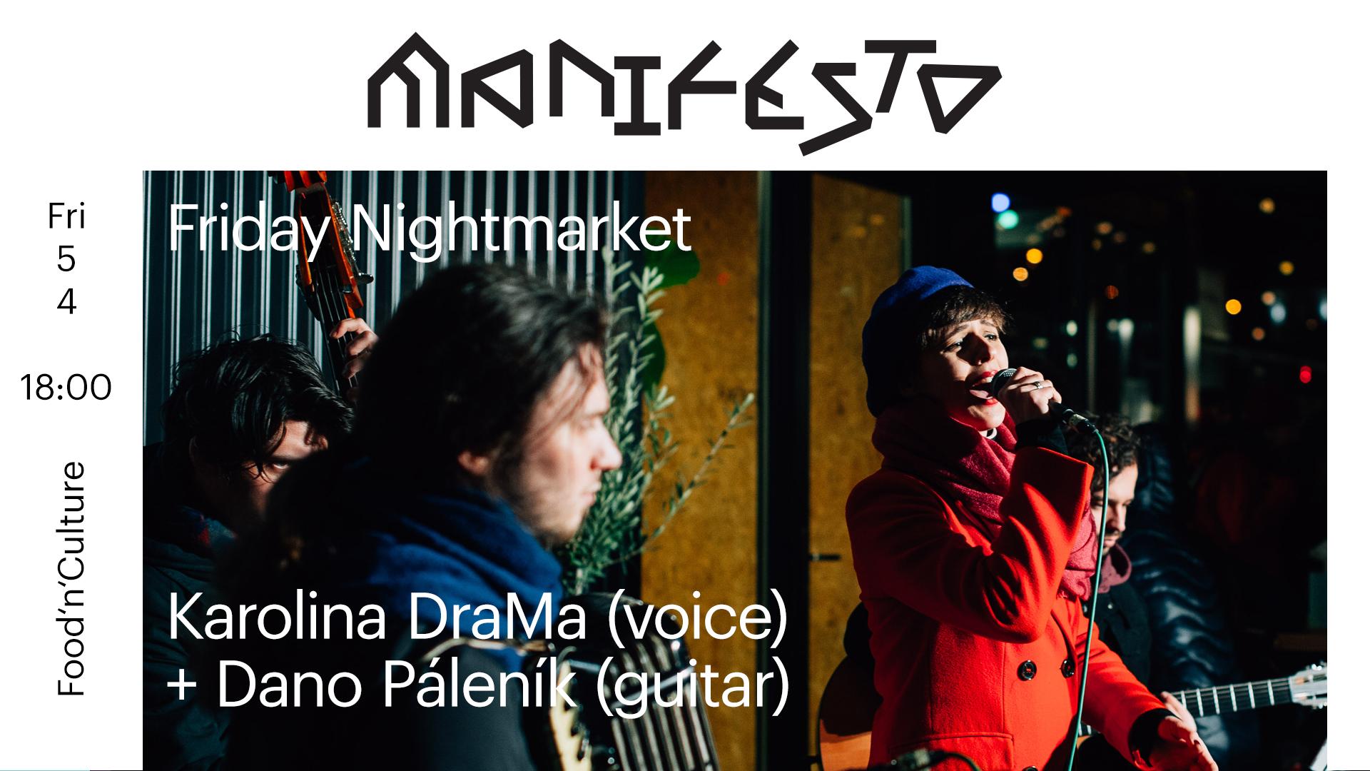 manifesto_2019-4-5-FB_EVENT.jpg