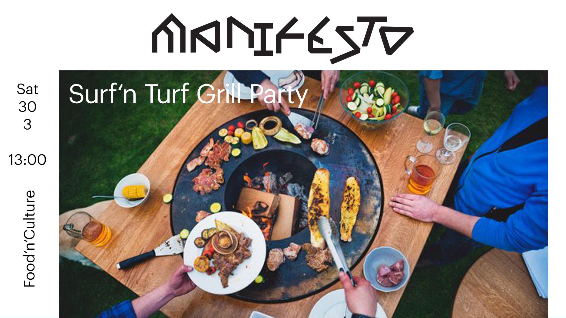 manifesto_2019-30-3-FB_EVENT-grill.jpg