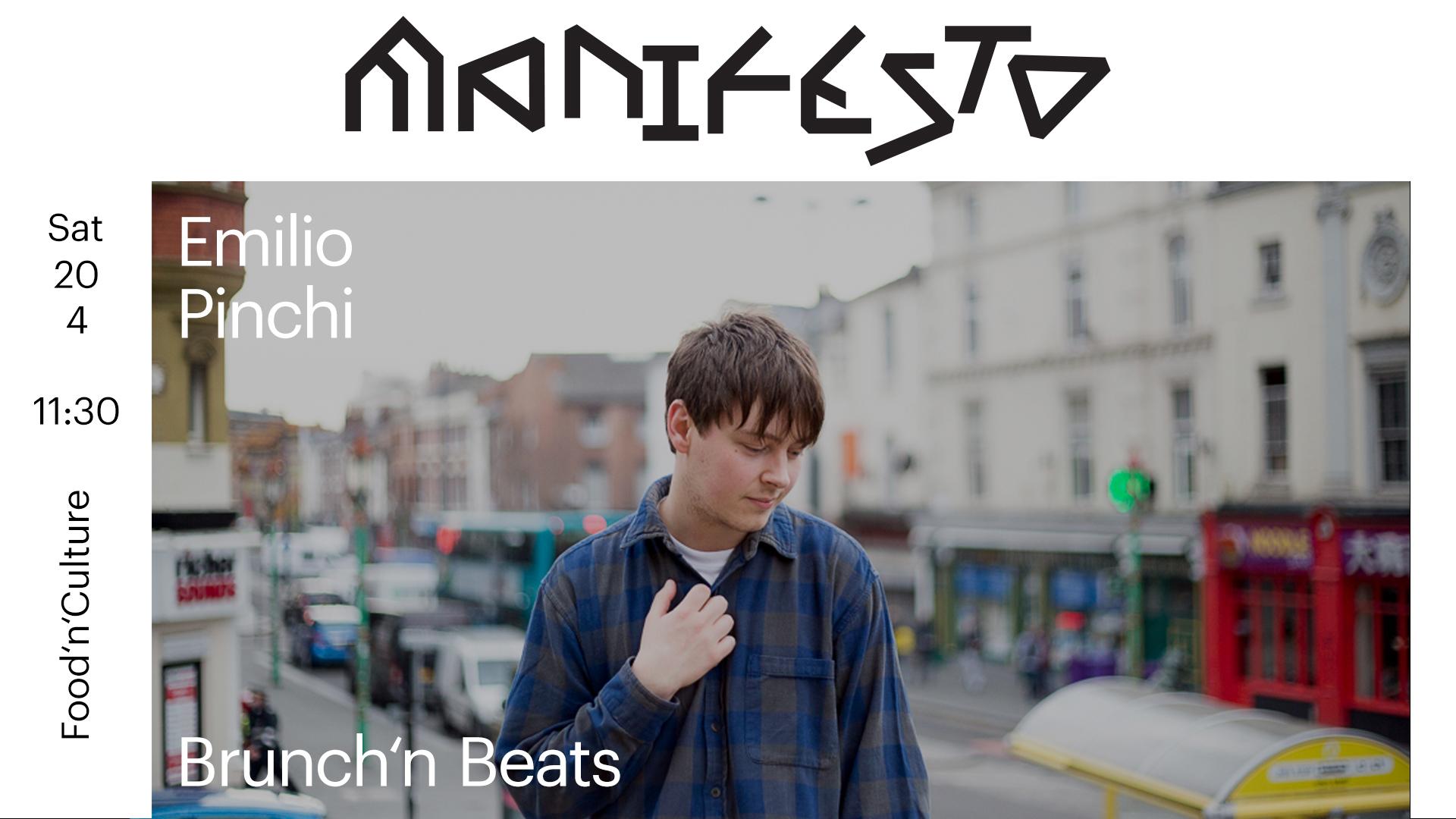 manifesto_2019-FB_EVENT-BrunchnBeats.jpg