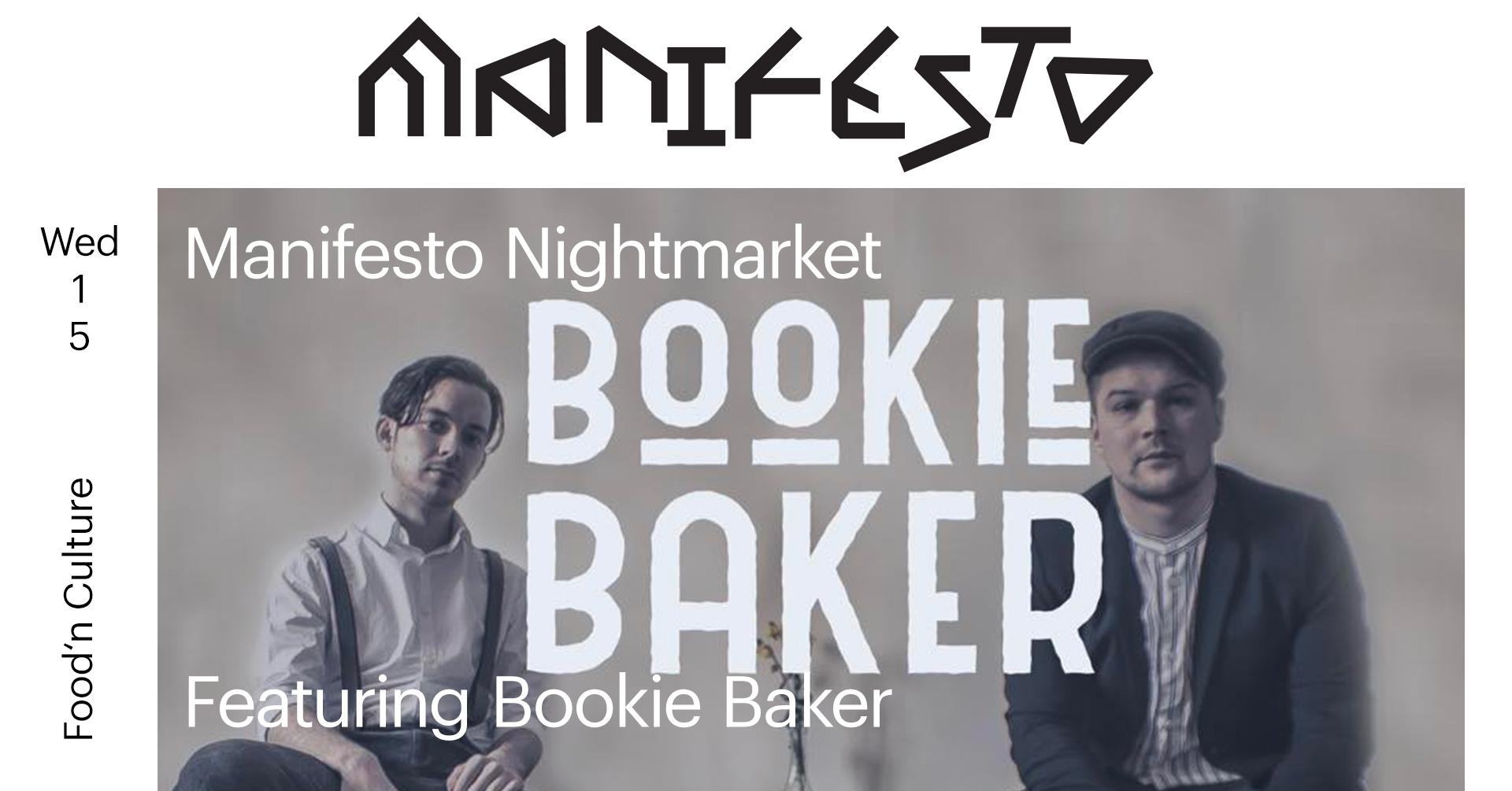 manifesto_2019-FB_EVENT bookie.jpg