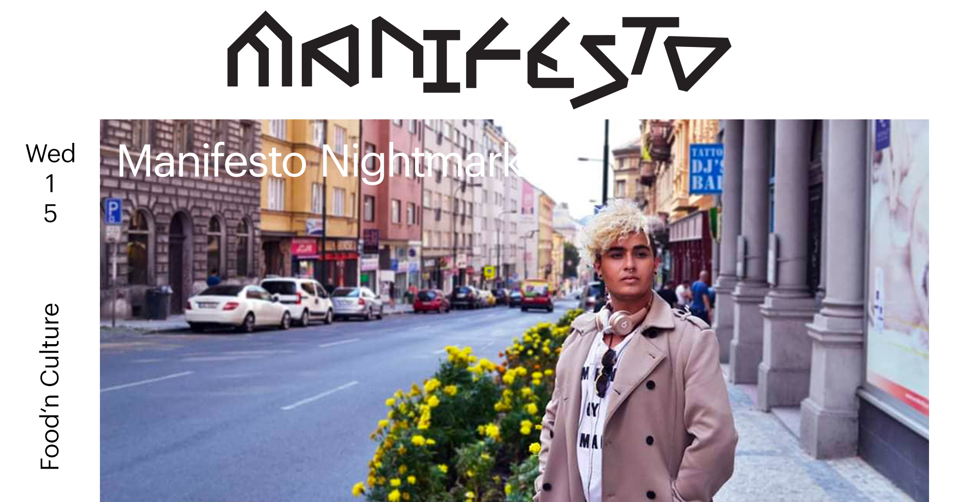 manifesto_2019-FB_EVENT thing.jpg