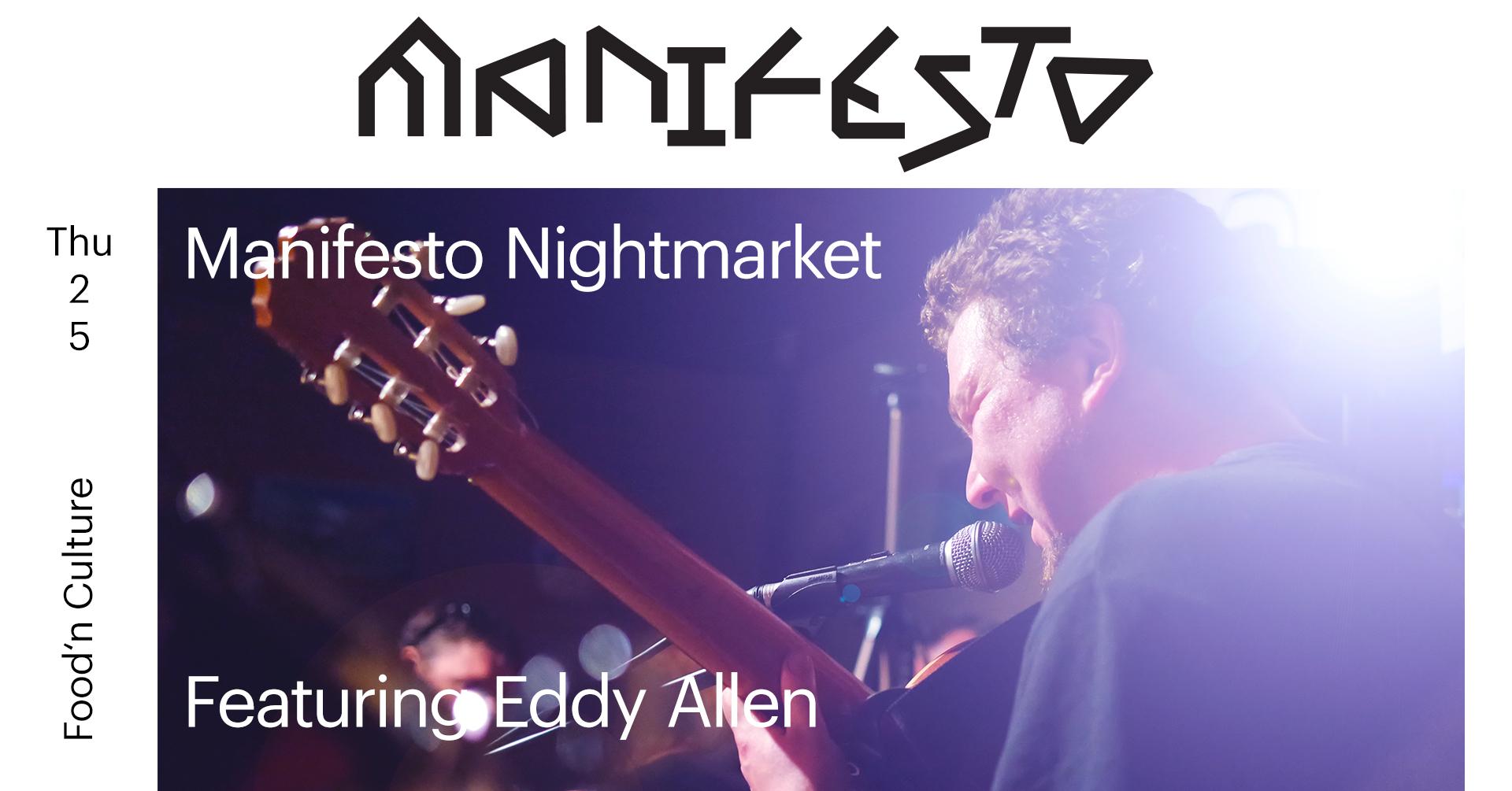 manifesto_2019-FB_EVENT eddy.jpg