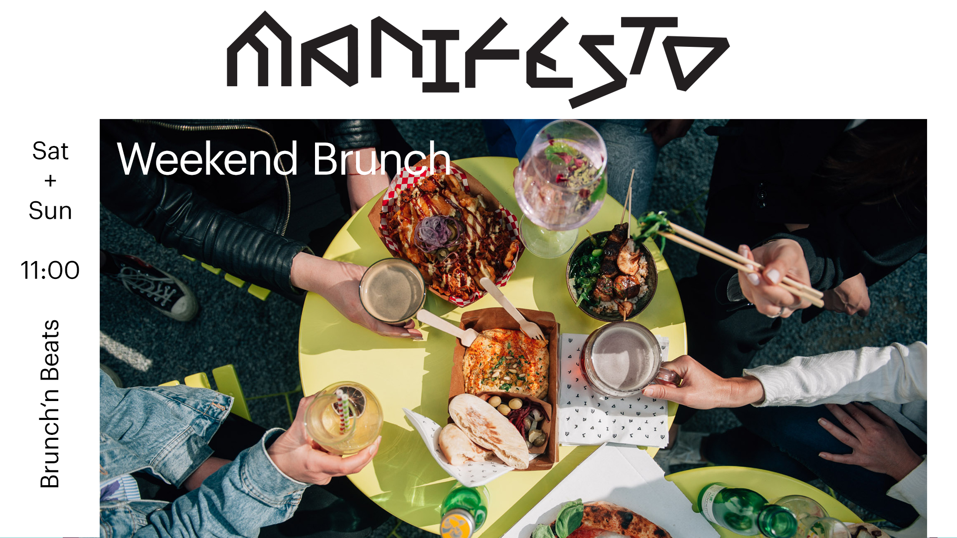 manifesto_2019-FB_EVENT-5-2019-brunch-2.jpg