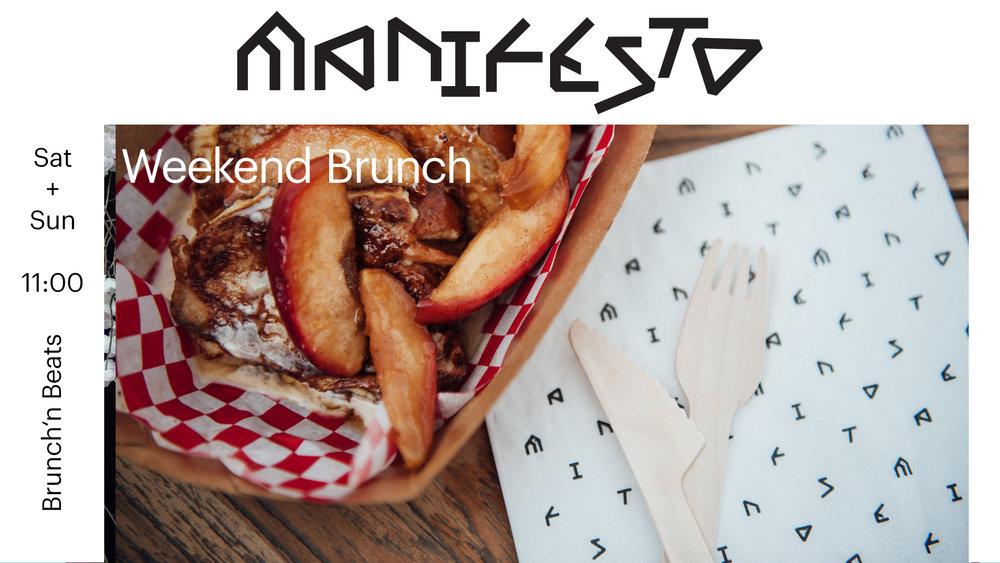 manifesto_2019-FB_EVENT-5-2019-brunch.jpg