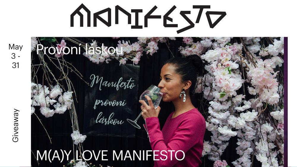 manifesto_2019-FB_EVENT-5-2019-provoni-laskou.jpg