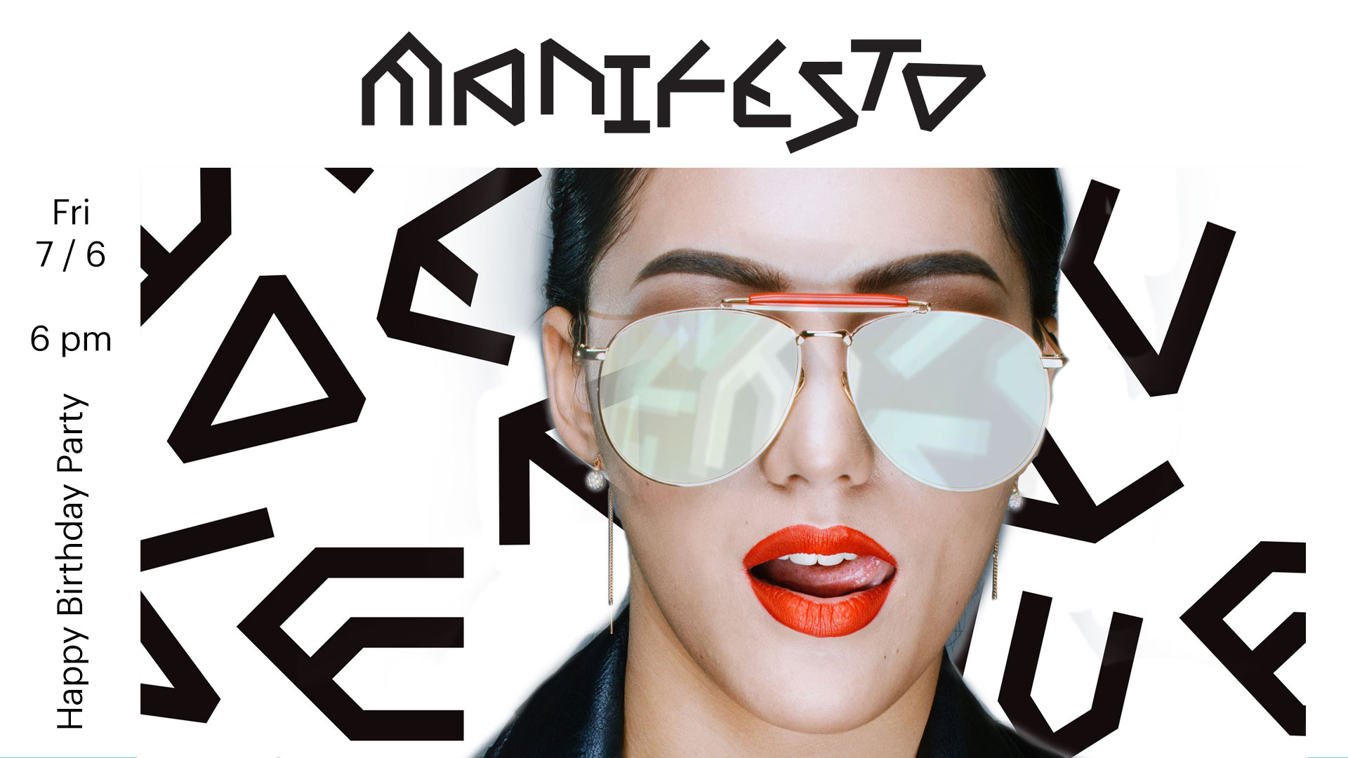 manifesto-annivEvent-01-X.jpg