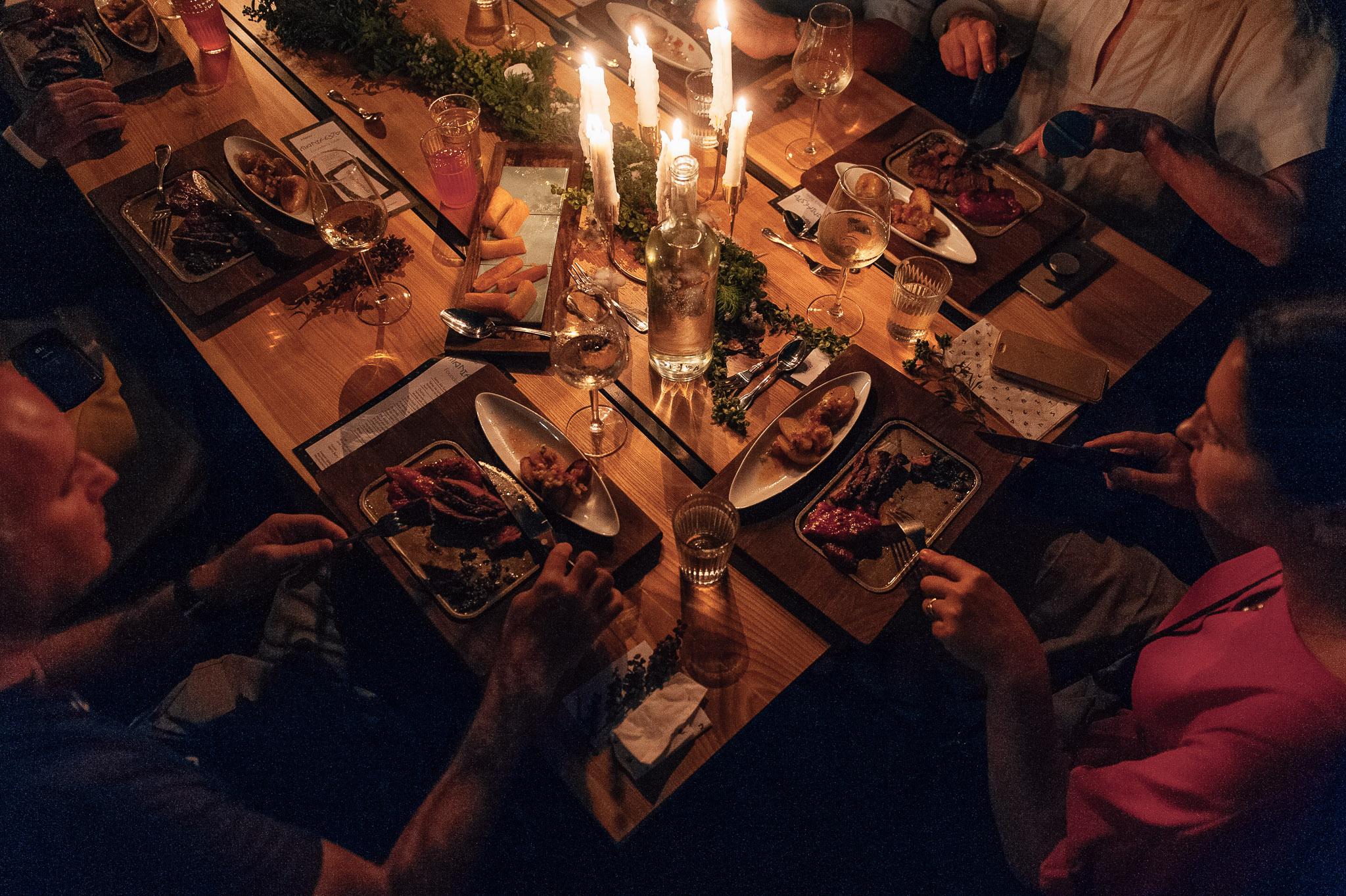 manifesto-market-founders-dinner-WEB-3890.jpg