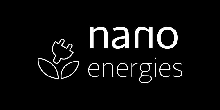 nano logo 2018 bila.png