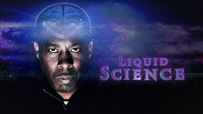 Liquid2019.jpg
