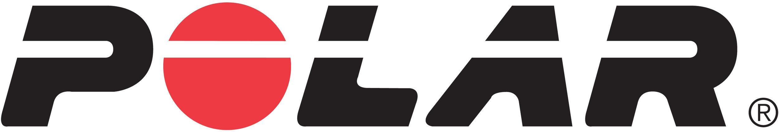 Polar-logo.jpg