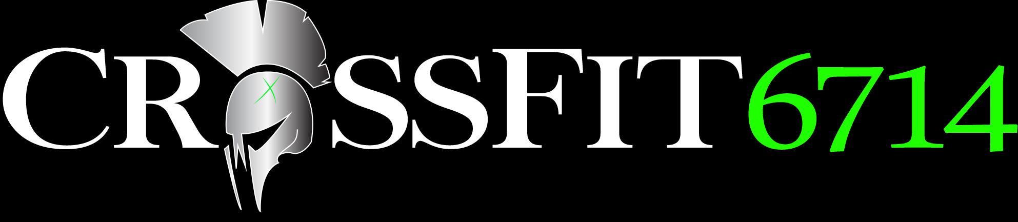 CROSSFIT 6714 FINAL transparent logo.png