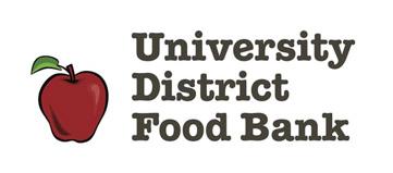 UD-FoodBank.jpg