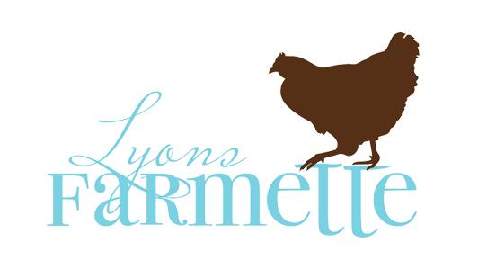 farmette-logo.jpg