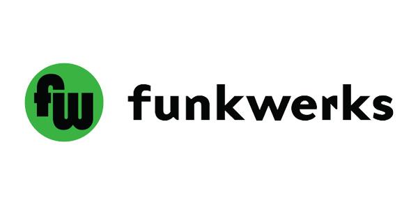 funckwerks.jpg