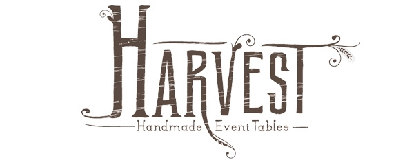 harvest-tables.jpg