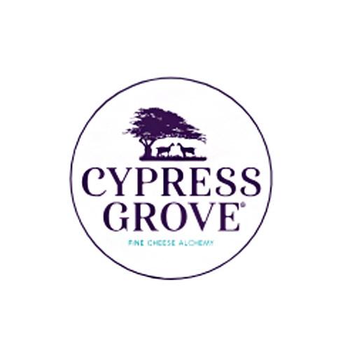 logo-squares_0003_cypress.jpg