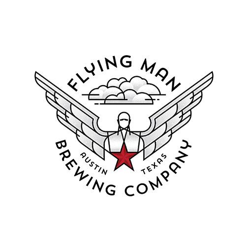 logo-squares_0010_flying-man.jpg