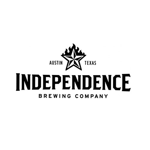 logo-squares_0009_independence.jpg