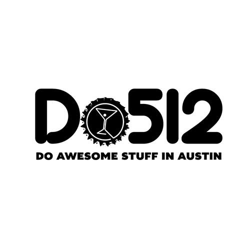 logo-d0512.jpg