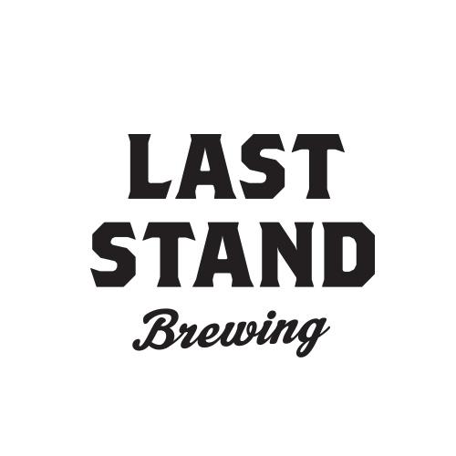 logo-last-stand.jpg