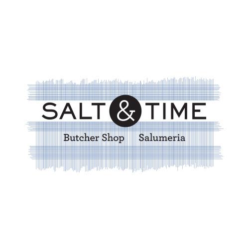 logo-salt-time.jpg