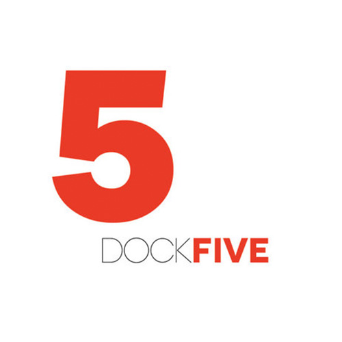 dock5-logo-web.jpg