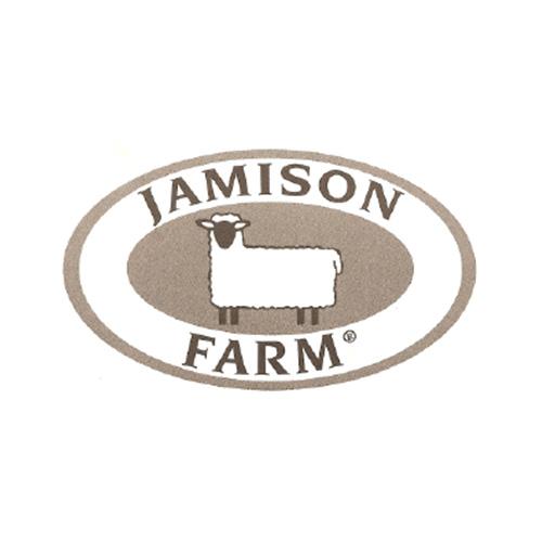 jamison-farm-logo-web.jpg