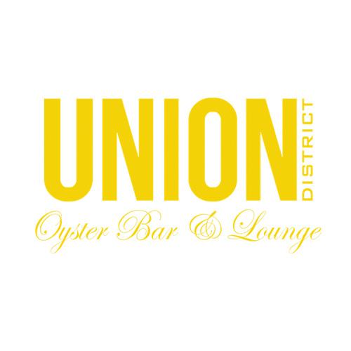 uniondistrict-logo-web.jpg