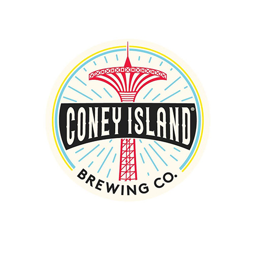coney-island-brewing-logo-web.jpg